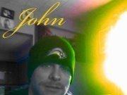 John Wasyl