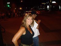 Becky Esposito