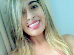 Jéssica Marinho