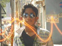 Vishva Boss