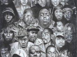 Hip_Hop_4EVR