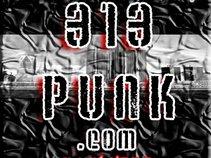 313 Punk