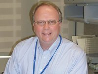 David Paisie