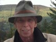 Jim Richard Wilson