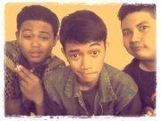 Dimas Arif