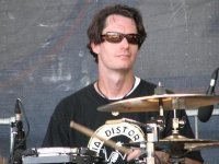 JD Marsh