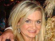 Lisa Gates Davis