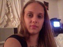 Rhiannon Kelly