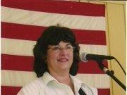 Sharon J. Camp