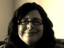 Kristy Arroyo