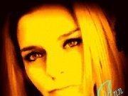 Carrie Farren
