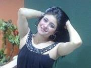 Yara Shahin