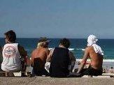 Ric Surfers Paradise
