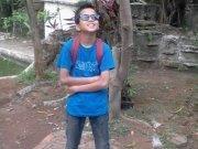 Zulfan Syah Roni