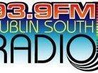 Southy Dublinfm