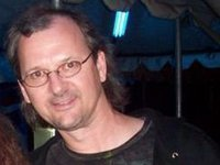 Dave Cackowski