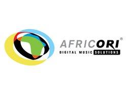 Africori - Music Licensing/Distribution