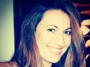 Madalina Mateescu Bowman