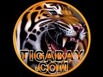 Tigabay34