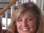 Lisa Kababek