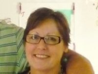 Christine 'Janicke' Davis