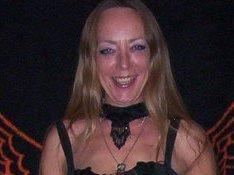 Rosemary D Whetham