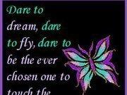 Dreamingbig Sweet