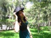 Angie BG