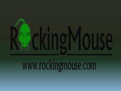 RockingMouse.Com
