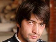 Imran Ahmed Hunzai