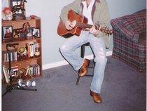 guitarngreg