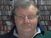 Bob Doc Watson-Paterson