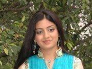 Deepa Maharaj