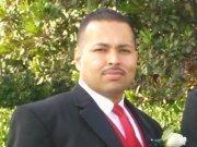 Omar Salazar Sr.