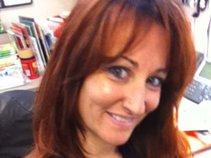 Karrie Romero