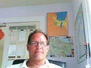 Michael T. Holland