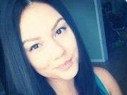 Kristina Chung