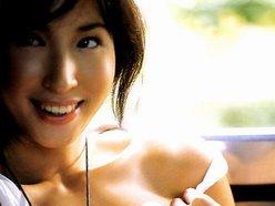 Paige Chen