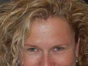 Claire Honer Lightkep