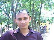 Sajib Mondol Uttam