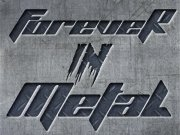 Forever In Metal