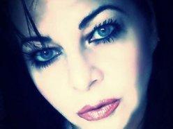 Cheri Carey