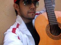 Hamid Chaounane