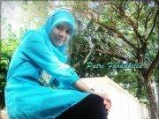 Putrii Faradhilla