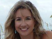Suzanne J Dean