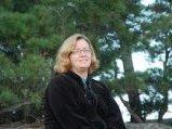 Sylvia Matthews