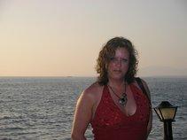 Cheryl Southey