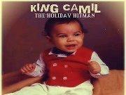 King Sbmg Camilmusic