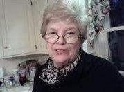 Joann Sheltman-Coggins