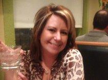 Christy Boyer